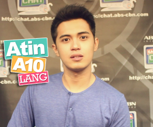 10 things you don't know about Marlo Mortel aka Oh My G's Gabby	 Thumbnail