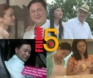 Most Heartbreaking Moments in Oh My G: We love you, Sophie! Thumbnail